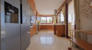 Продажа виллы в провинции Costa Blanca North, Испания: 6 спален, 950 м2, № RV2616GT – фото 22