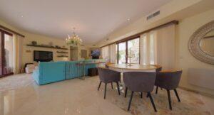 Продажа виллы в провинции Costa Blanca North, Испания: 6 спален, 950 м2, № RV2616GT – фото 24