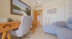 Продажа виллы в провинции Costa Blanca North, Испания: 6 спален, 950 м2, № RV2616GT – фото 26