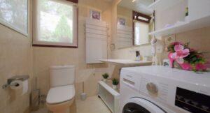 Продажа виллы в провинции Costa Blanca North, Испания: 6 спален, 950 м2, № RV2616GT – фото 27