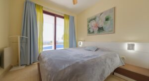 Продажа виллы в провинции Costa Blanca North, Испания: 6 спален, 950 м2, № RV2616GT – фото 28