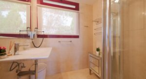 Продажа виллы в провинции Costa Blanca North, Испания: 6 спален, 950 м2, № RV2616GT – фото 29