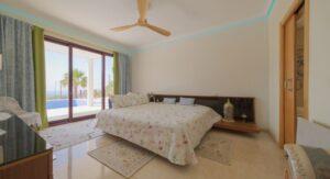 Продажа виллы в провинции Costa Blanca North, Испания: 6 спален, 950 м2, № RV2616GT – фото 30