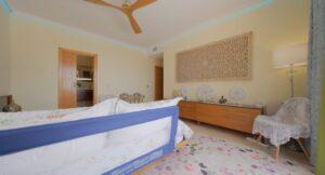 Продажа виллы в провинции Costa Blanca North, Испания: 6 спален, 950 м2, № RV2616GT – фото 31