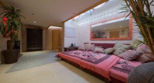 Продажа виллы в провинции Costa Blanca North, Испания: 6 спален, 950 м2, № RV2616GT – фото 34