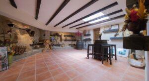 Продажа виллы в провинции Costa Blanca North, Испания: 6 спален, 950 м2, № RV2616GT – фото 35