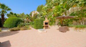 Продажа виллы в провинции Costa Blanca North, Испания: 6 спален, 950 м2, № RV2616GT – фото 44