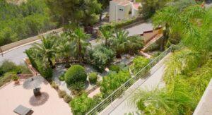 Продажа виллы в провинции Costa Blanca North, Испания: 6 спален, 950 м2, № RV2616GT – фото 45