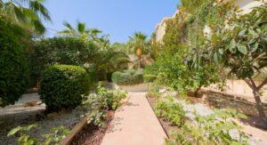 Продажа виллы в провинции Costa Blanca North, Испания: 6 спален, 950 м2, № RV2616GT – фото 46