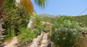 Продажа виллы в провинции Costa Blanca North, Испания: 6 спален, 950 м2, № RV2616GT – фото 50