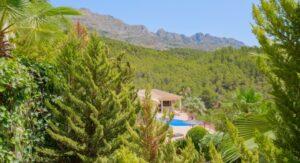Продажа виллы в провинции Costa Blanca North, Испания: 6 спален, 950 м2, № RV2616GT – фото 51