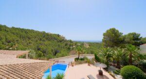 Продажа виллы в провинции Costa Blanca North, Испания: 6 спален, 950 м2, № RV2616GT – фото 52