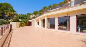 Продажа виллы в провинции Costa Blanca North, Испания: 6 спален, 950 м2, № RV2616GT – фото 8