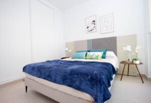 Продажа виллы в провинции Costa Blanca South, Испания: 3 спальни, 133 м2, № NC4562MD – фото 17