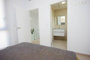 Продажа виллы в провинции Costa Blanca South, Испания: 3 спальни, 133 м2, № NC4562MD – фото 21