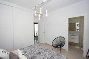 Продажа виллы в провинции Costa Blanca South, Испания: 3 спальни, 133 м2, № NC4562MD – фото 22