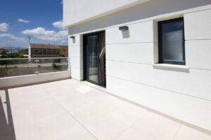 Продажа виллы в провинции Costa Blanca South, Испания: 3 спальни, 133 м2, № NC4562MD – фото 24