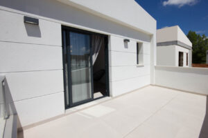 Продажа виллы в провинции Costa Blanca South, Испания: 3 спальни, 133 м2, № NC4562MD – фото 25