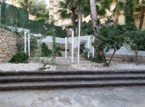 Продажа виллы в провинции Costa Blanca North, Испания: 7 спален, 380 м2, № RV3532AL – фото 11