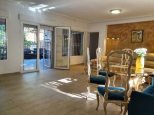 Продажа виллы в провинции Costa Blanca North, Испания: 7 спален, 380 м2, № RV3532AL – фото 2