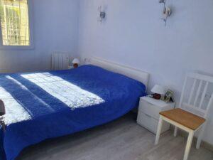 Продажа виллы в провинции Costa Blanca North, Испания: 7 спален, 380 м2, № RV3532AL – фото 4