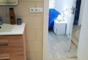 Продажа виллы в провинции Costa Blanca North, Испания: 7 спален, 380 м2, № RV3532AL – фото 5