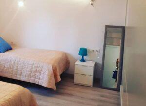 Продажа виллы в провинции Costa Blanca North, Испания: 7 спален, 380 м2, № RV3532AL – фото 7