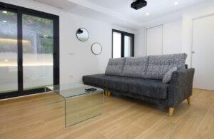 Продажа виллы в провинции Costa Blanca South, Испания: 3 спальни, 104 м2, № NC2527MH – фото 11