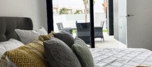 Продажа виллы в провинции Costa Blanca South, Испания: 3 спальни, 110 м2, № NC0338AV – фото 30