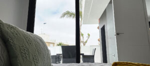Продажа виллы в провинции Costa Blanca South, Испания: 3 спальни, 110 м2, № NC0338AV – фото 29