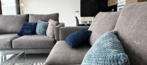 Продажа виллы в провинции Costa Blanca South, Испания: 3 спальни, 110 м2, № NC0338AV – фото 26