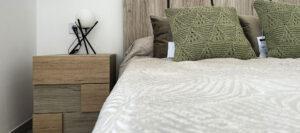 Продажа виллы в провинции Costa Blanca South, Испания: 3 спальни, 110 м2, № NC0338AV – фото 21