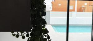Продажа виллы в провинции Costa Blanca South, Испания: 3 спальни, 110 м2, № NC0338AV – фото 14