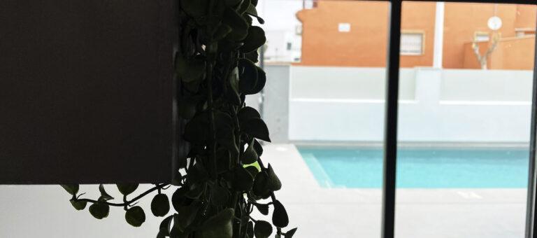 NC0338AV : Красивая вилла в Сан-Педро-дель-Пинатар, Мурсия