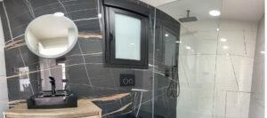 Продажа виллы в провинции Costa Blanca South, Испания: 3 спальни, 110 м2, № NC0338AV – фото 10