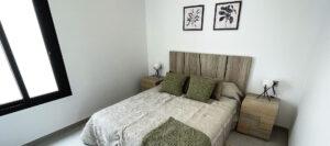 Продажа виллы в провинции Costa Blanca South, Испания: 3 спальни, 110 м2, № NC0338AV – фото 8