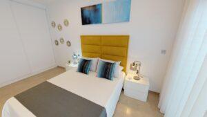 Продажа бунгало в провинции Costa Blanca South, Испания: 2 спальни, 71 м2, № NC1540VM – фото 5