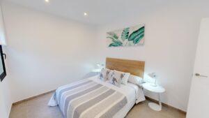 Продажа бунгало в провинции Costa Blanca South, Испания: 2 спальни, 71 м2, № NC1540VM – фото 7