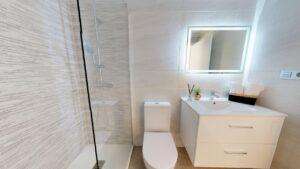 Продажа бунгало в провинции Costa Blanca South, Испания: 2 спальни, 71 м2, № NC1540VM – фото 9