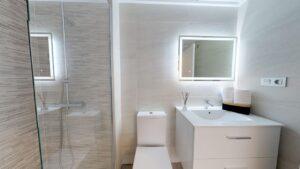 Продажа бунгало в провинции Costa Blanca South, Испания: 2 спальни, 71 м2, № NC1540VM – фото 12