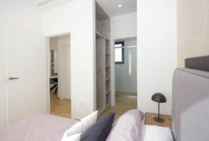 Продажа виллы в провинции Costa Blanca North, Испания: 3 спальни, 106 м2, № NC2348MH – фото 10
