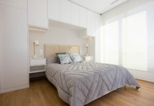 Продажа виллы в провинции Costa Blanca North, Испания: 3 спальни, 106 м2, № NC2348MH – фото 15