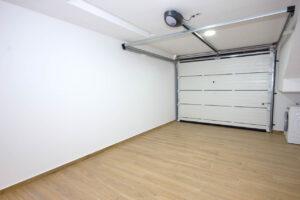 Продажа виллы в провинции Costa Blanca North, Испания: 3 спальни, 106 м2, № NC2348MH – фото 17