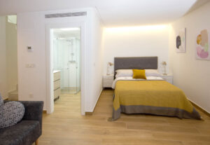 Продажа виллы в провинции Costa Blanca North, Испания: 3 спальни, 106 м2, № NC2348MH – фото 20