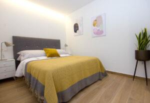 Продажа виллы в провинции Costa Blanca North, Испания: 3 спальни, 106 м2, № NC2348MH – фото 21