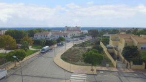 Продажа виллы в провинции Costa Blanca North, Испания: 3 спальни, 106 м2, № NC2348MH – фото 26