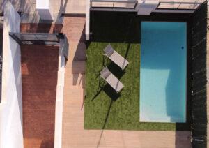 Продажа виллы в провинции Costa Blanca North, Испания: 3 спальни, 106 м2, № NC2348MH – фото 25
