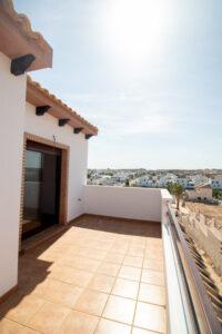 Продажа виллы в провинции Costa Blanca South, Испания: 3 спальни, 83.95 м2, № NC5231PI – фото 19