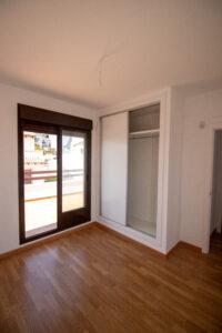 Продажа виллы в провинции Costa Blanca South, Испания: 3 спальни, 83.95 м2, № NC5231PI – фото 20