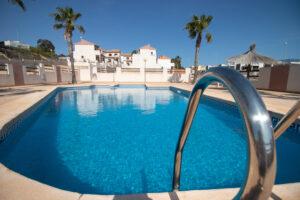 Продажа виллы в провинции Costa Blanca South, Испания: 3 спальни, 83.95 м2, № NC5231PI – фото 23